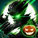 League of Stickman Zombie [Мод: бесплатные покупки]