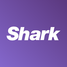 SharkClean Download on Windows