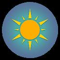 Chronus: Abhra Weather Icons icon