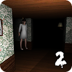 El Laberinto del Demonio 2 icon