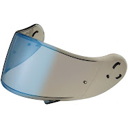 SHOEI Neotec 2 Visir Spectra Blue