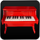 Toy Piano apk