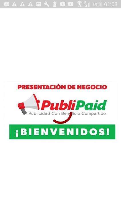 Latino társkereső ingyen