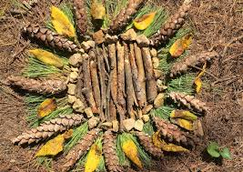 How to Inspire Your Students with Artist Andy Goldsworthy - The ...