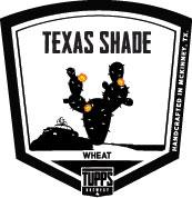Logo of TUPPS Texas Shade