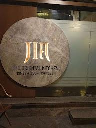 Jia The Oriental Kitchen photo 23