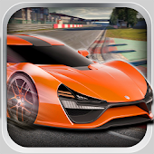 Crazy Racing - Unlimited