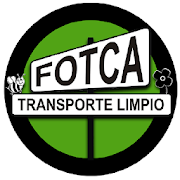 FOTCA Movil