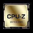 CPU-Z:Device Info APK