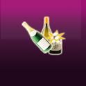 Bottle Smasher icon