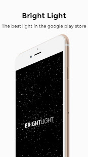 App Brightest Free White Flashlight 2020 APK for Windows Phone