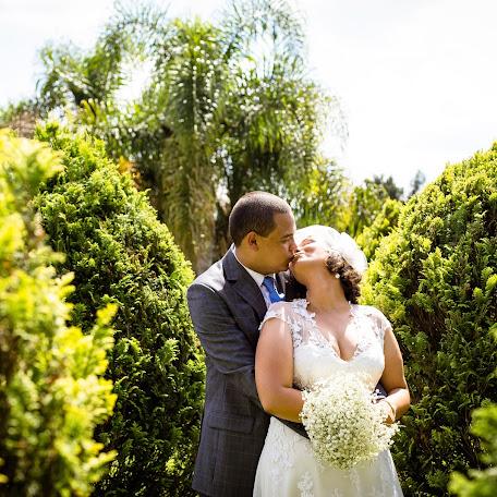 Wedding photographer Susy Asalim (susyasalim). Photo of 21.10.2017