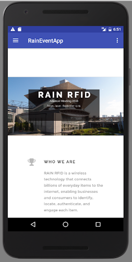 免費下載遊戲APP|RAIN RFID app開箱文|APP開箱王