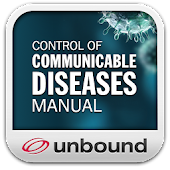 Communicable Diseases (CCDM)