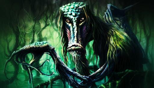 vodyanoy-leyenda-eslava-espiritu-maligno-habita-agua