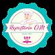 Reposteria OM Download on Windows