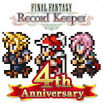FINAL FANTASY Record Keeper 6.0.3