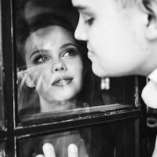 Wedding photographer Natalya Sannikova (NatalieSun). Photo of 26.08.2017
