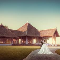 Wedding photographer Denis Baturin (baturindenis). Photo of 06.03.2016