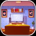 Escape game : Escape Games Zone 11 icon