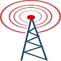 Radio MECPC icon