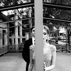 Wedding photographer Aleksandr Baytelman (baitelman). Photo of 22.10.2017