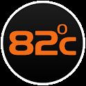 82c Dispatch Request