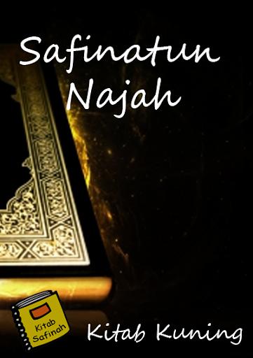 Kitab Safinah Dan Terjemahnya Pdf