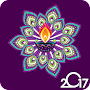 Latest Rangoli Designs 2017 APK icon