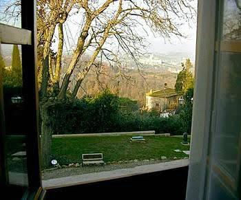 Casa per Ferie Villa Castiglione