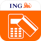 ING ActivePay icon