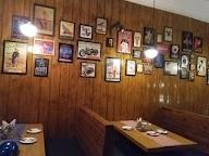 Firehouse-Pub & Lounge photo 57