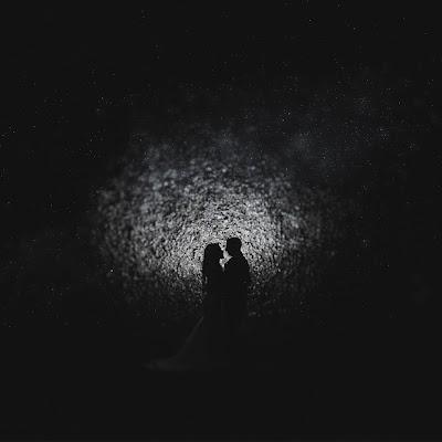Fotógrafo de bodas Esteban Meneses (emenesesfoto). Foto del 01.01.1970