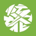 XuanWheel icon