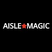 Aisle Magic Grocery Lists