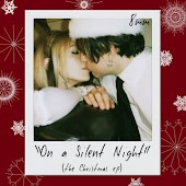 On a Silent Night (The Christmas EP)