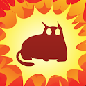 Exploding Kittens® - Official icon