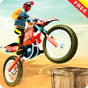 Real Bike Tricks 3.3 APK ダウンロード