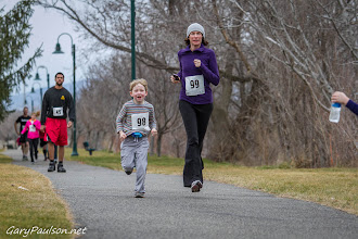 Photo: Find Your Greatness 5K Run/Walk Riverfront Trail  Download: http://photos.garypaulson.net/p620009788/e56f72300