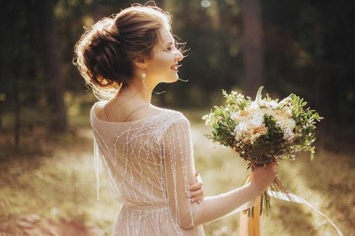 Wedding photographer Slava Zhuravlevich (lessismore). Photo of 19.10.2016