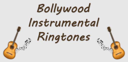 Best Instrumental Ringtones for PC