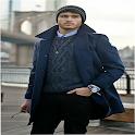 winter fashion 2020 icon
