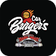 Car Burger APK