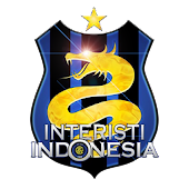 Interisti Indonesia