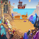 Lost In Nowhere Land (game)