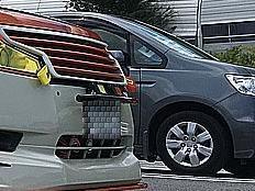ステップワゴン RK1 H22年式 Lのカスタム事例画像 みんみんさんの2020年07月19日14:58の投稿
