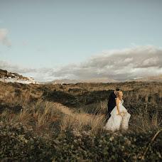Wedding photographer Katie Ingram (KatieIngram). Photo of 12.09.2017