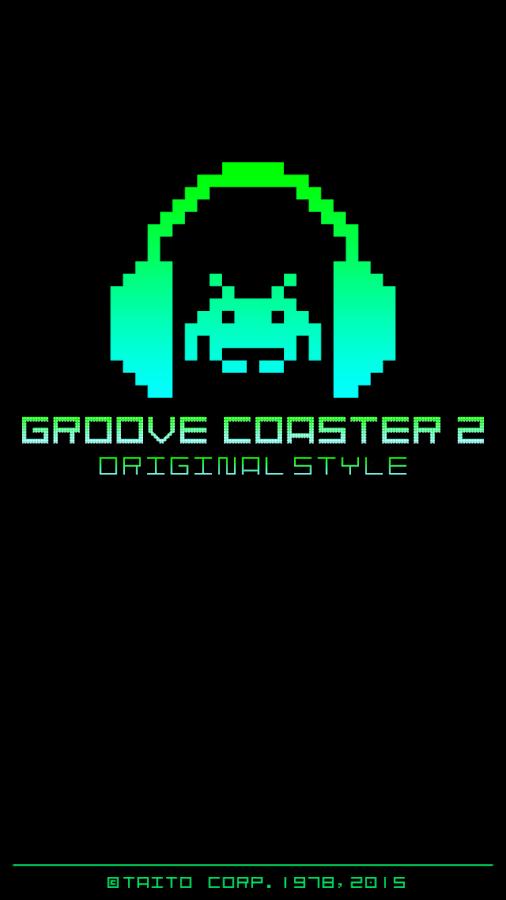 グルーヴコースター 2 - Google ...