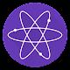 Nuclear Violet CM12.1 Theme v3.0