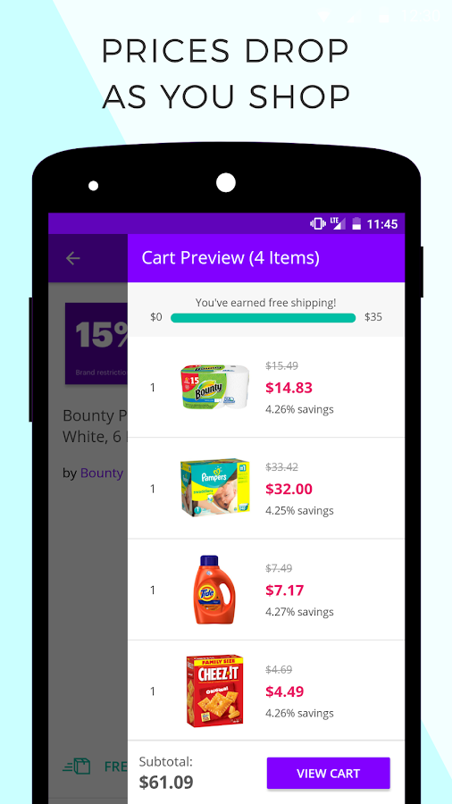 imsese.cf Coupons, Deals & Promos. Want the best prices on all of your household items? Check imsese.cf and take advantage of sales, promos, and other deals!
